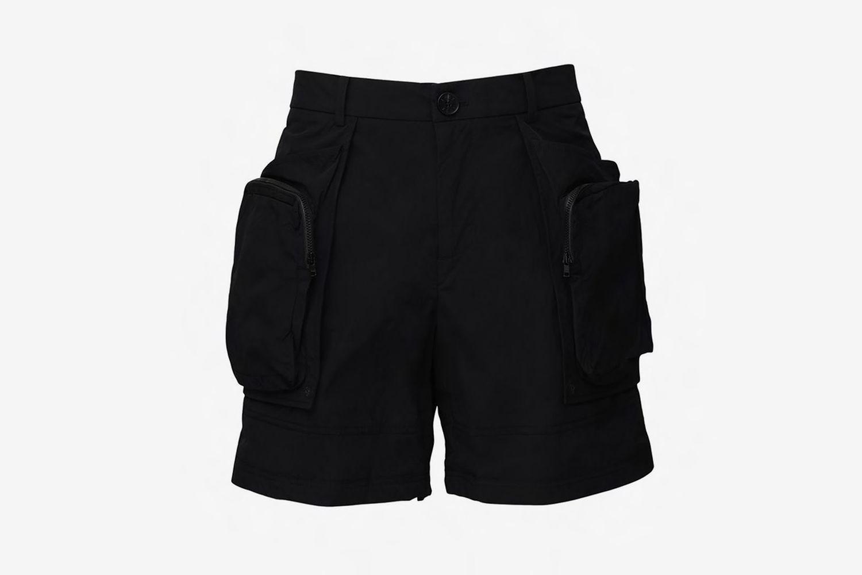 Rig Shorts