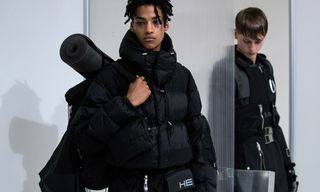 The Best & Biggest Stories You Missed at Copenhagen Fashion Week FW19