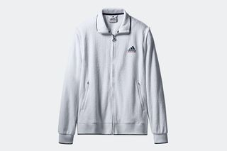 c8ca4e22 Every Piece From the adidas Tennis x Palace Wimbledon Collab