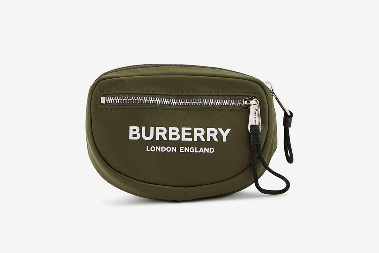 Cannon PN9 Belt Bag
