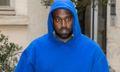 Kanye West Dodges $624,000 YEEZY Lawsuit