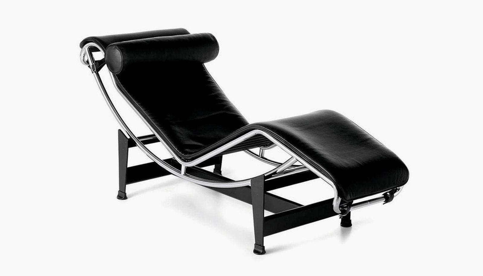 LC4-Chaise-Longue 2