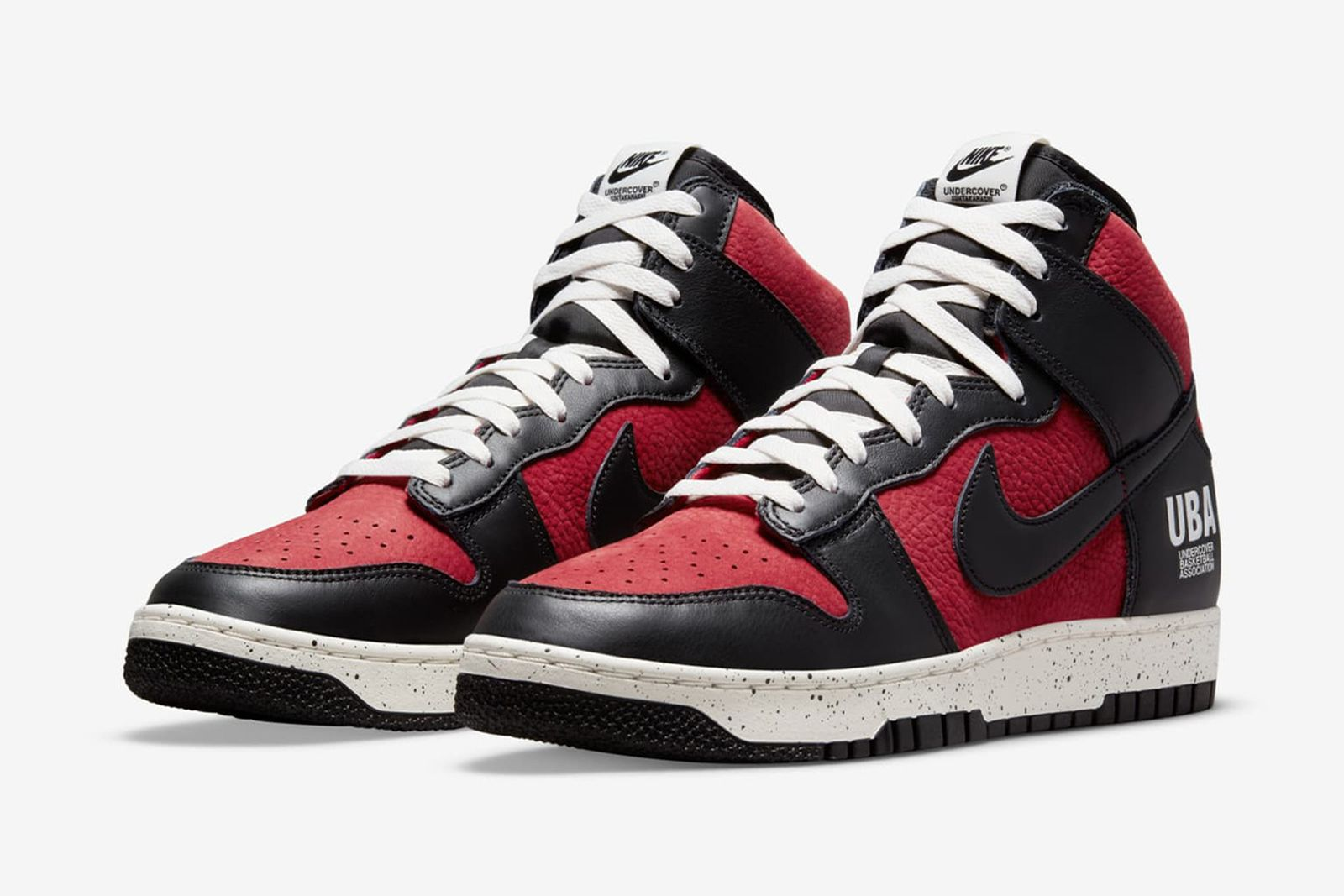undercover-nike-dunk-high-1985-gym-red-release-date-price-01