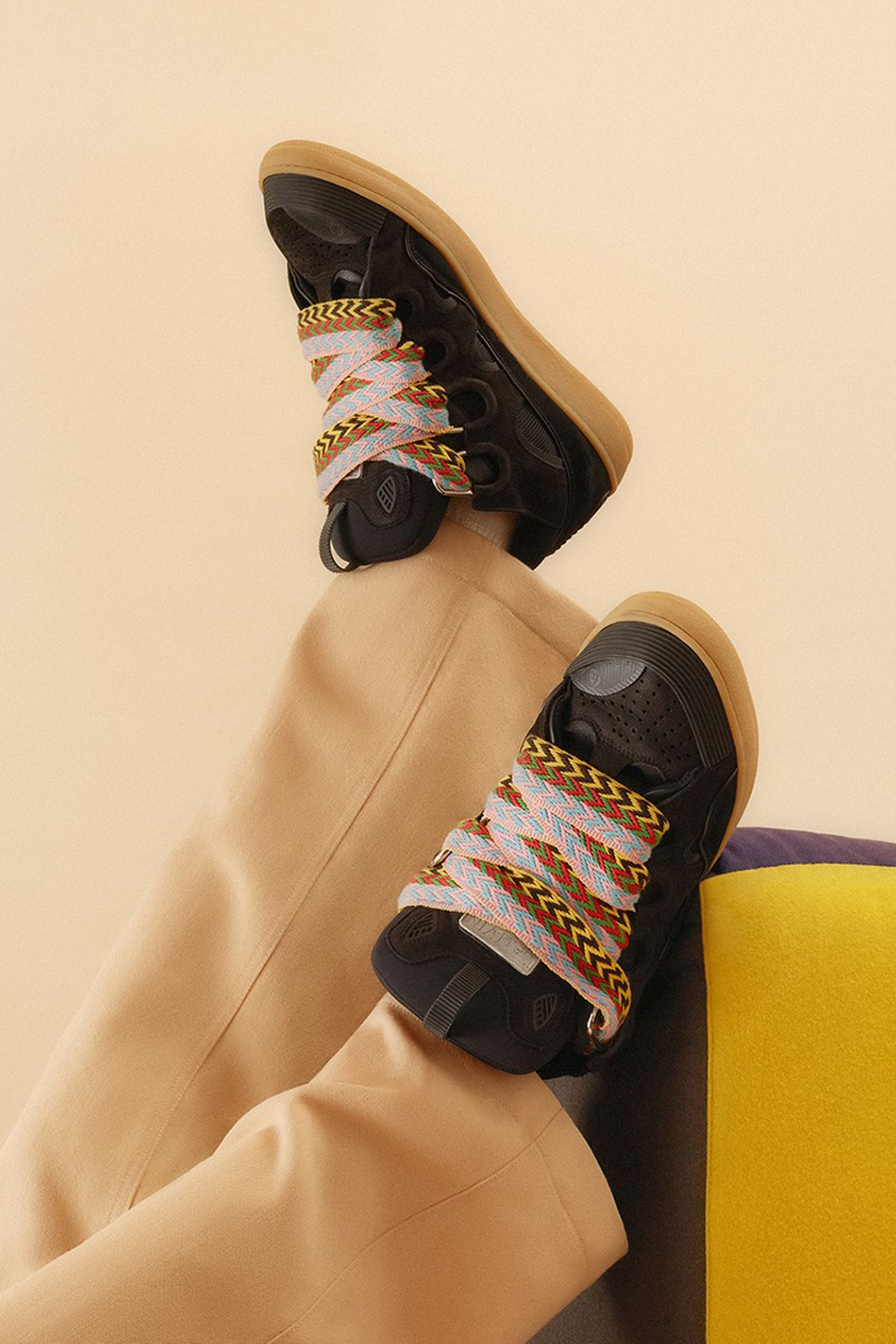 lanvin-leather-curb-spring-colorways-release-date-price-02