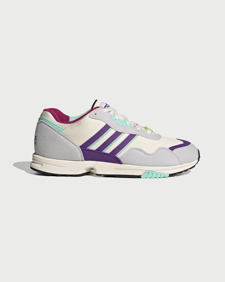 Adidas — HRMNY Spezial Multi