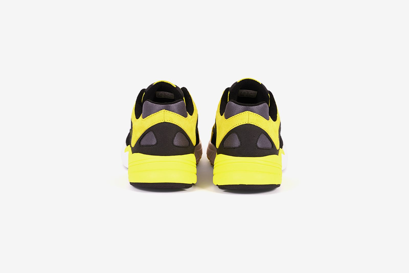 size adidas acid house pack release date price 2 adidas Falcon adidas Originals adidas Yung 1