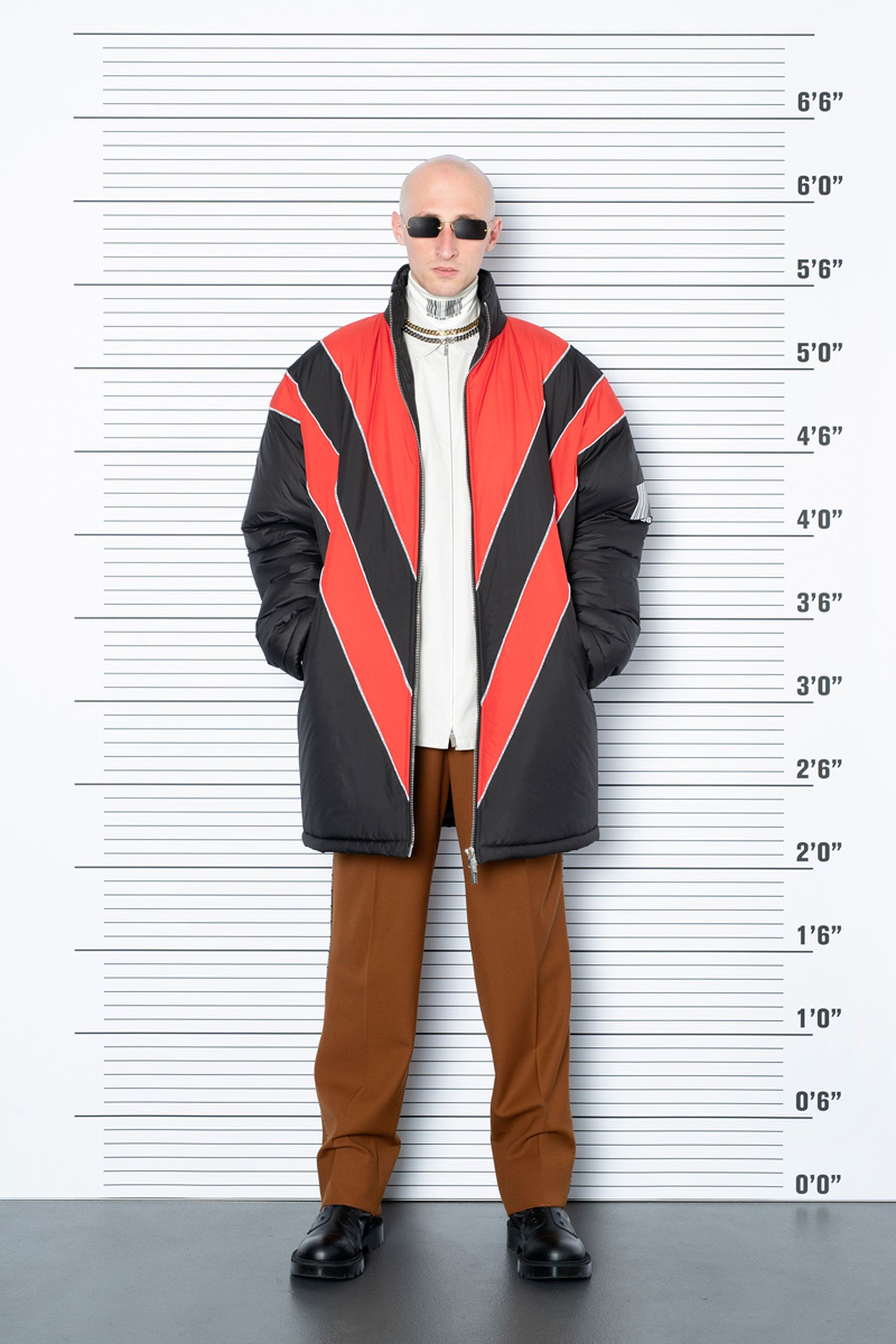 vetements-vtmnts-ss22-collection-lookbook- (73)