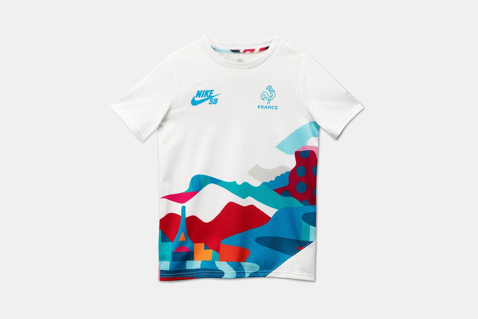 nike-sb-parra-federation-kits-tokyo-olympics-04