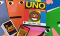 Mattel Creations Partners With Nina Chanel Abney for UNO's Next Artiste Series
