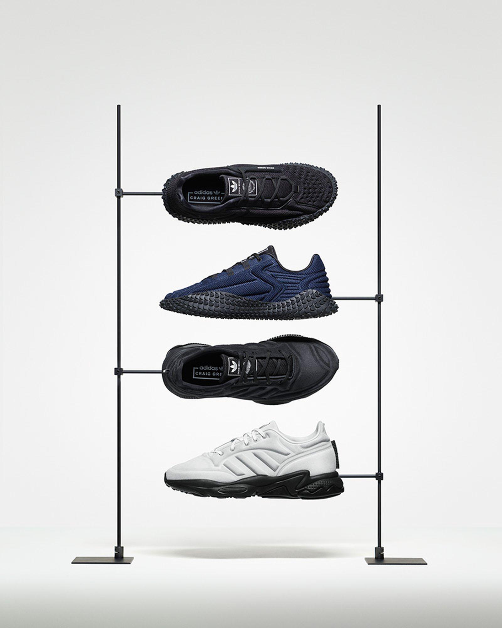 craig-green-adidas-originals-ss20-release-date-price-04