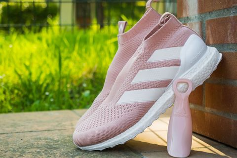 best loved ce87e 71d62 KITH x adidas ACE16+ PureControl Ultra Boost | What Drops Now