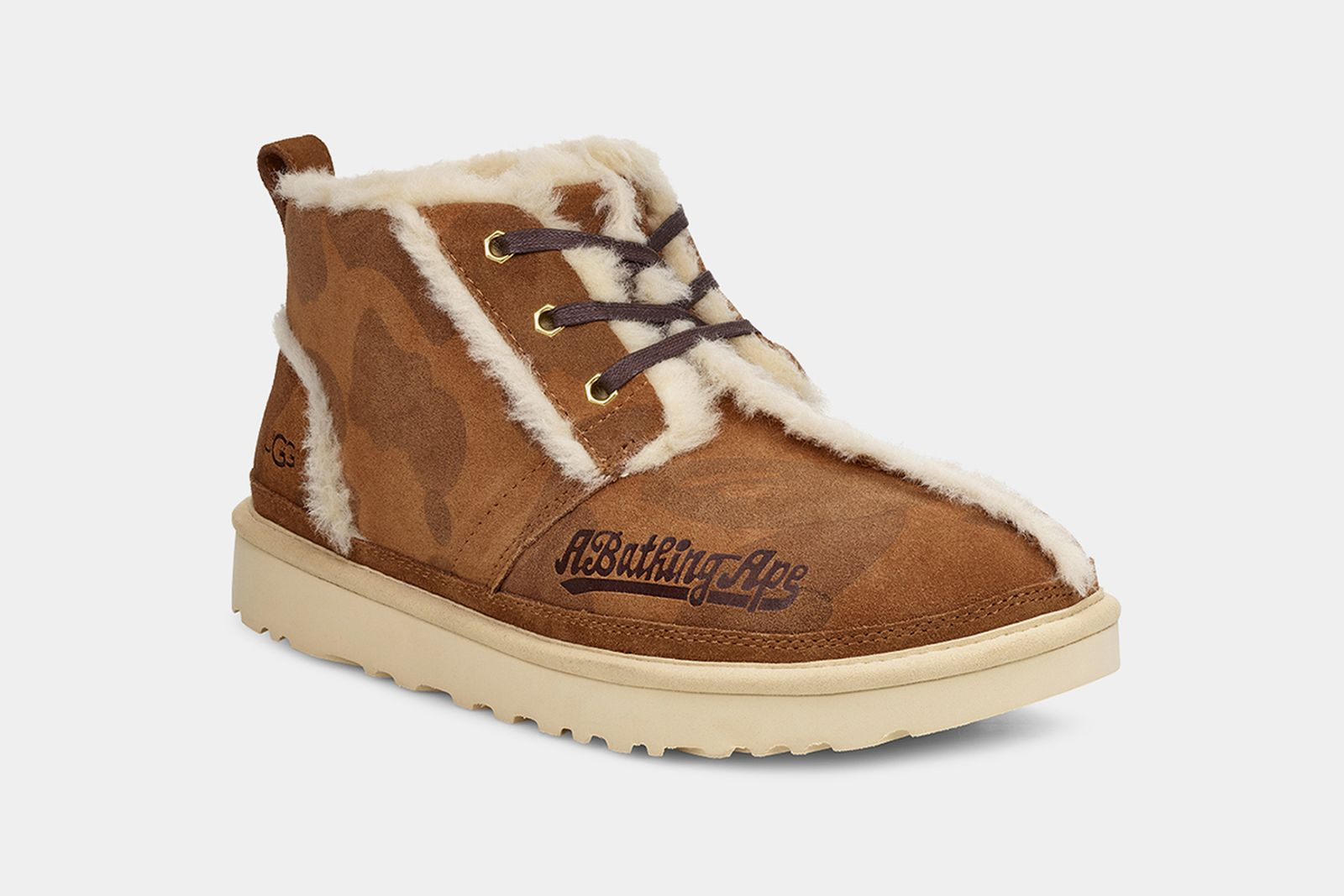 bape-ugg-fw19-release-date-price-05