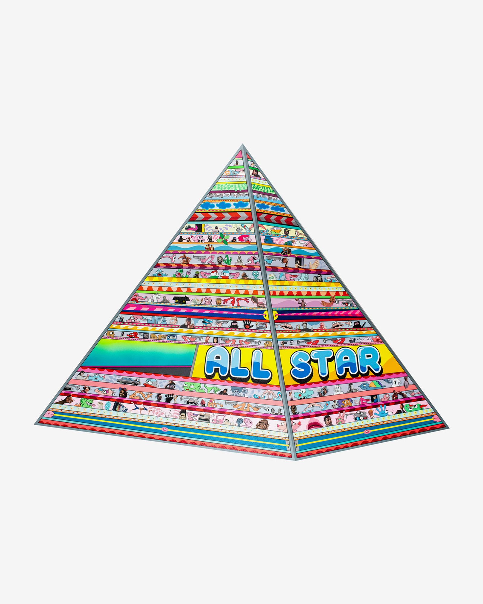 gallery-anthony-easy-otabor-06