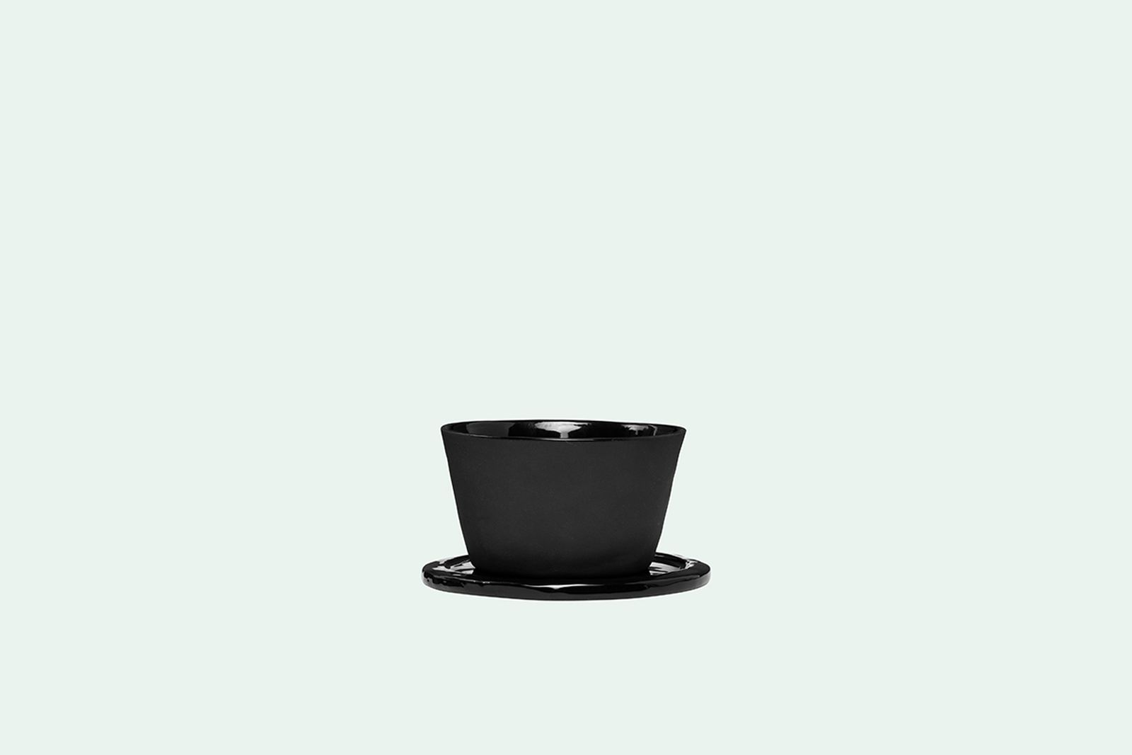 off-white-homeware-second-collection-16