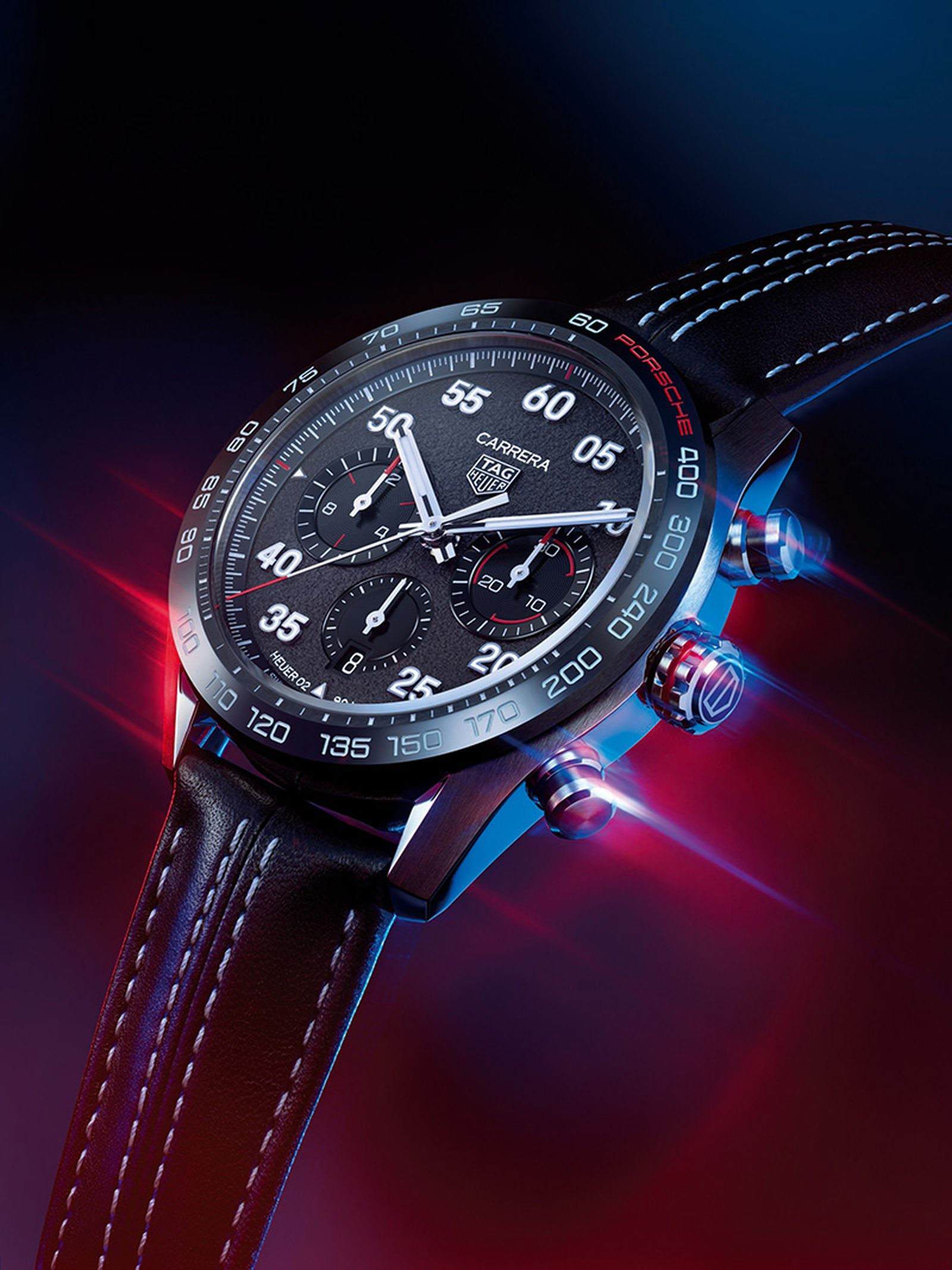 tag-heuer-porsche-carrera-chronograph-watch-detail-03
