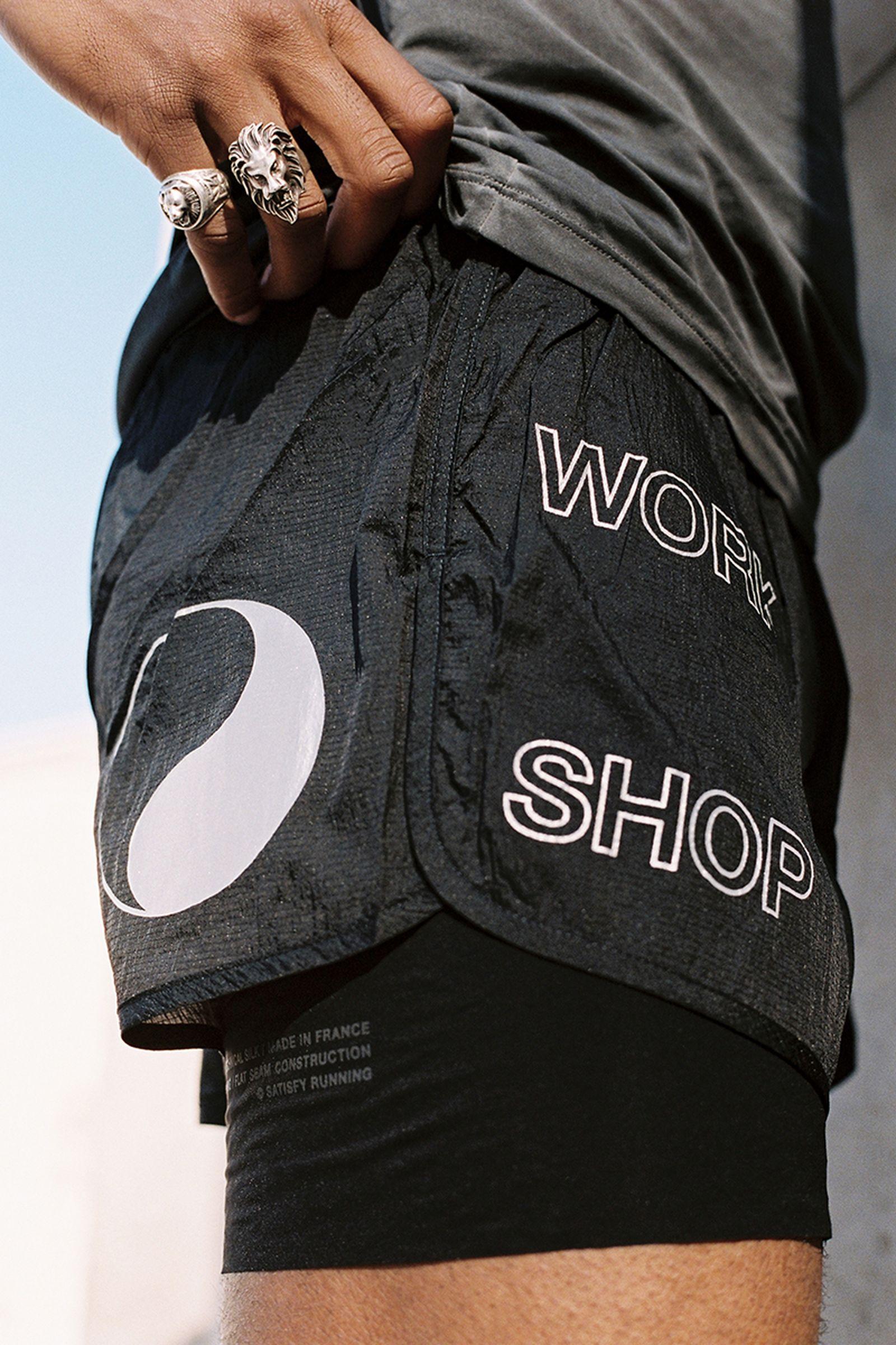 satisfy-legacy-work-shop-capsule-09