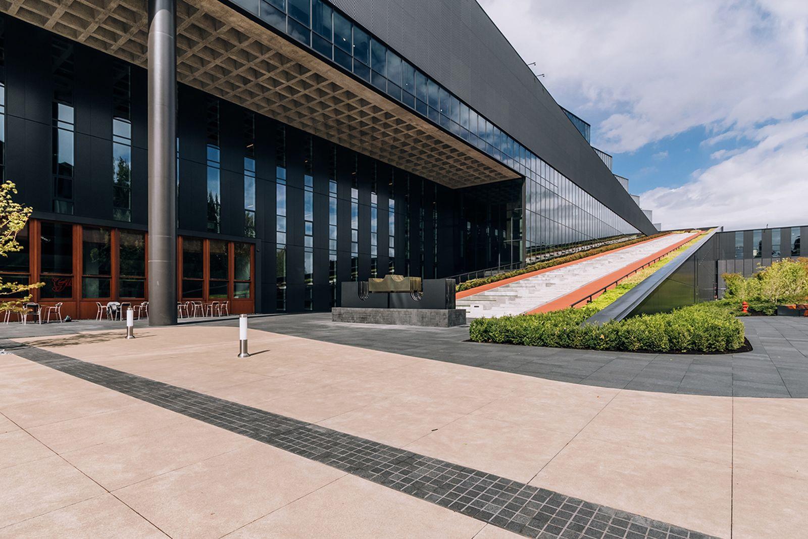 nike-lebron-james-innovation-center- (5)