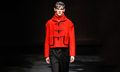 Topman Design Fall Winter 2014 Collection
