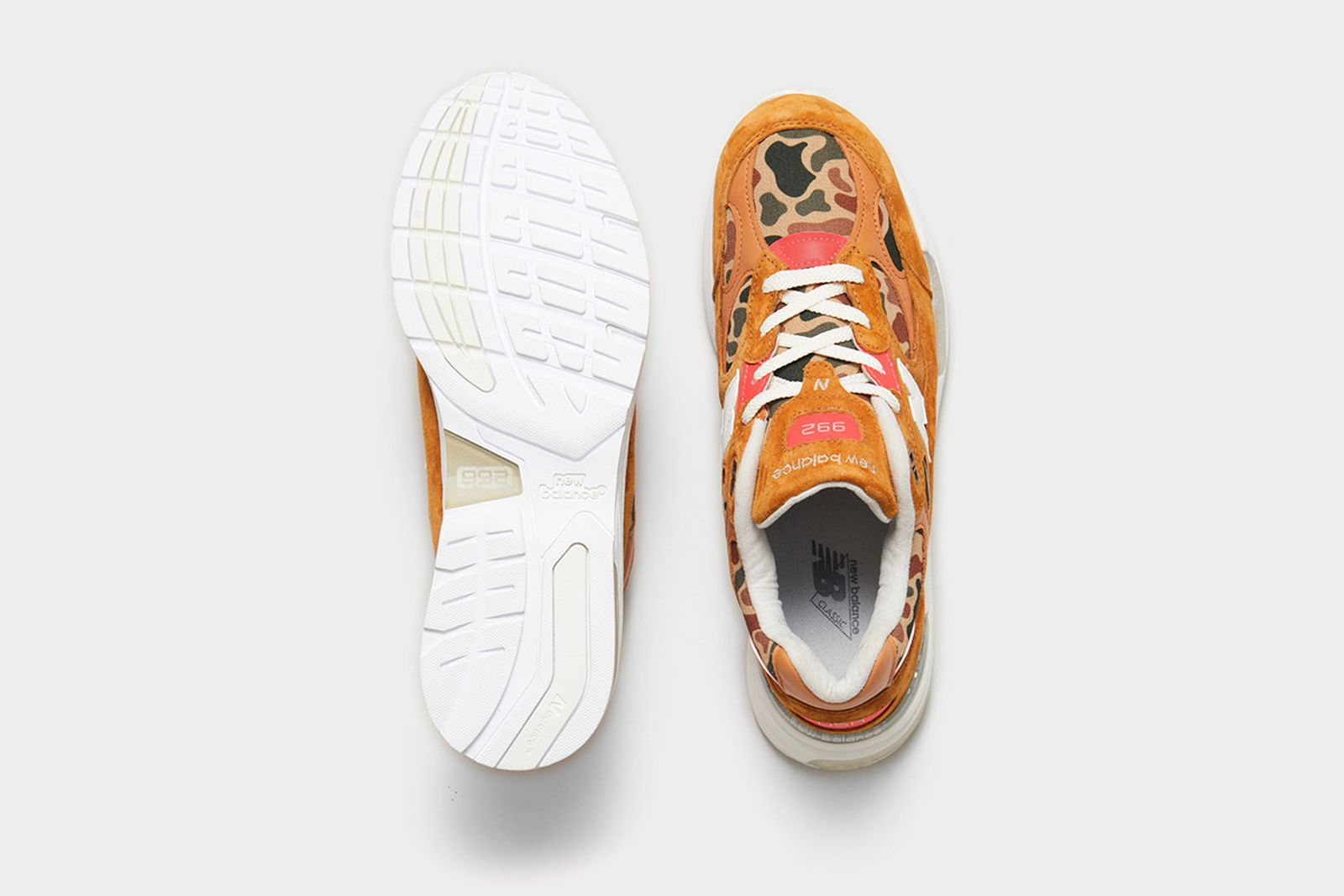 todd-snyder-ny-new-balance-992-release-date-price-04