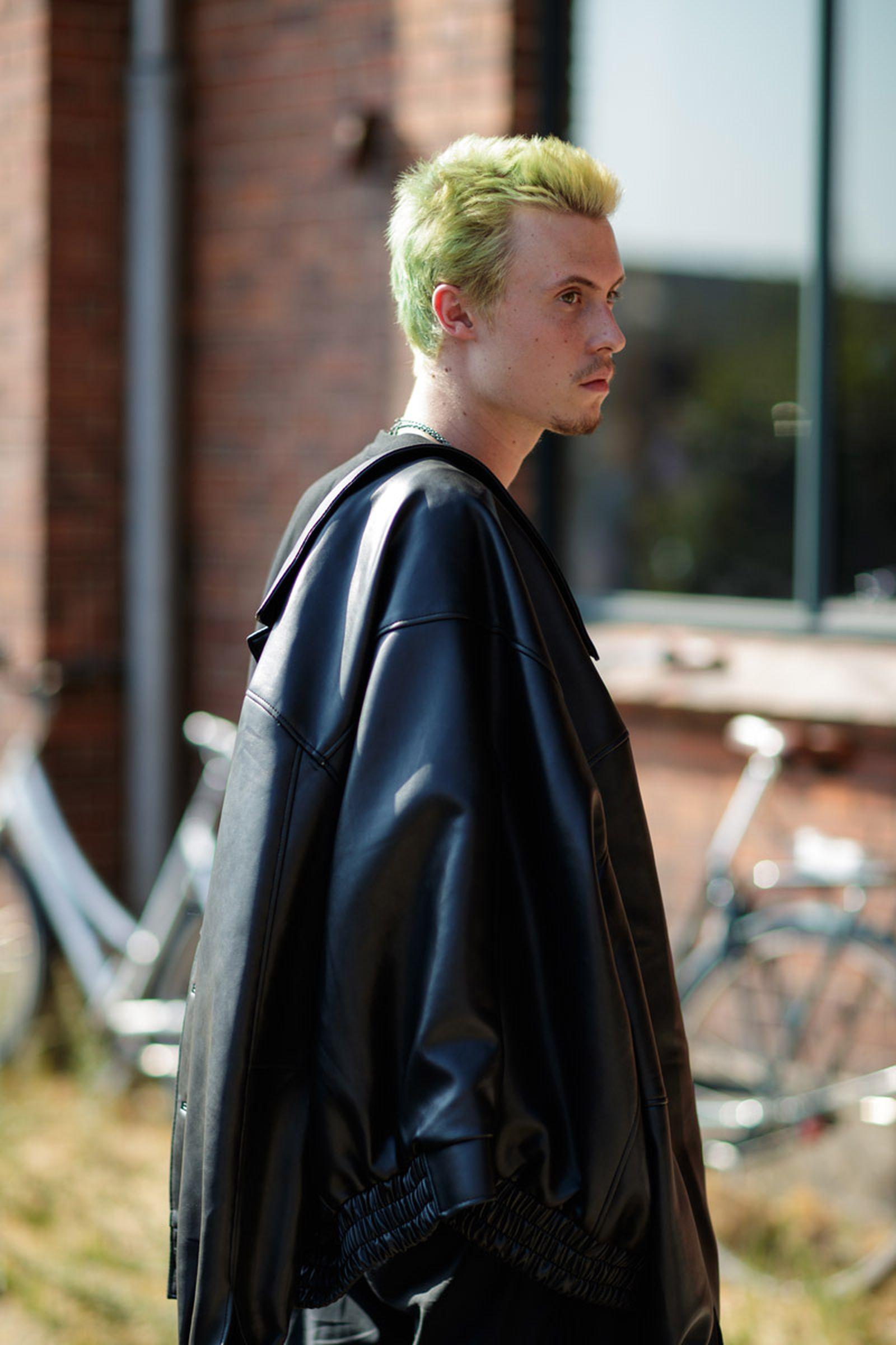 copenhagen ss19 2 Copenhagen Fashion Week