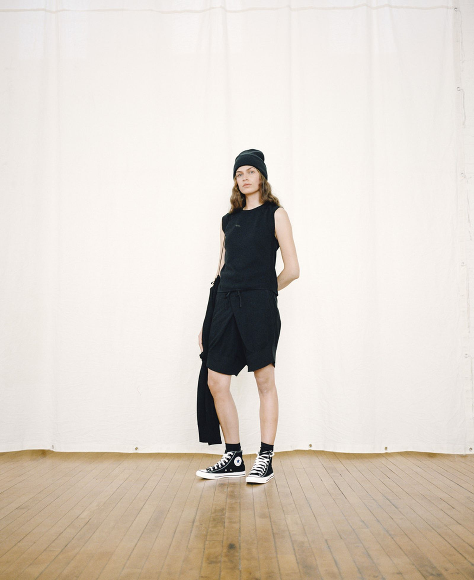 nike-every-stitch-considered-collection-021