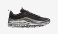 Wear Your Air: Our 6 Favorite Air Maxes Available at Foot Locker Right Now