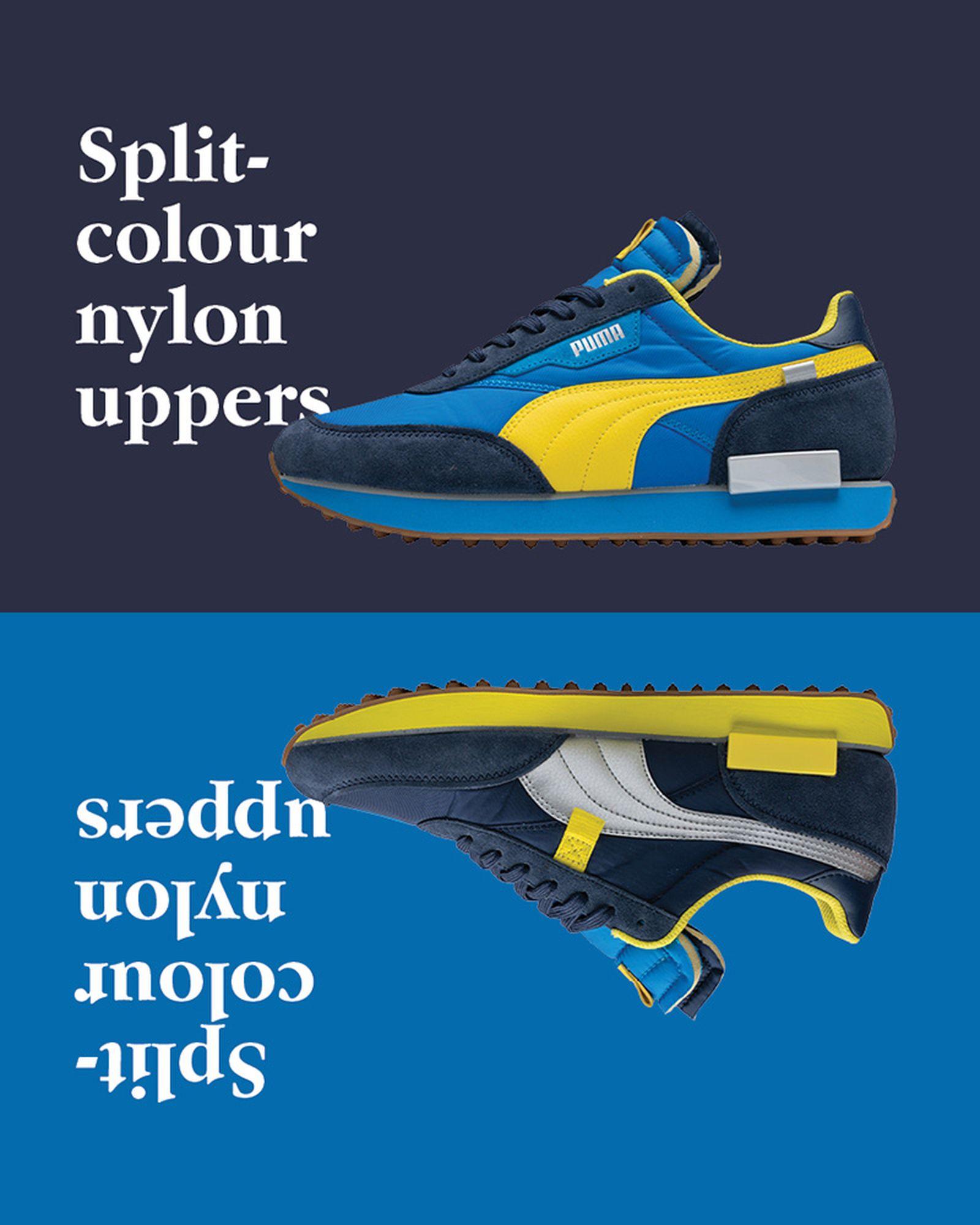 puma-style-rider-future-rider-release-date-price-main-01