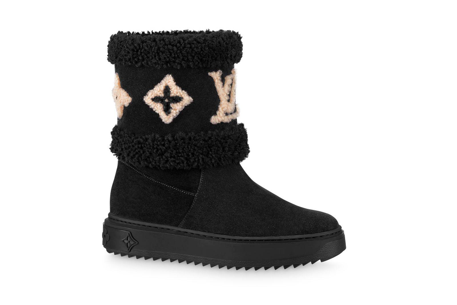louis-vuitton-ugg-boots-comparison-02