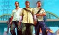 How 'Grand Theft Auto' Became Hip-Hop's Greatest Gateway Drug