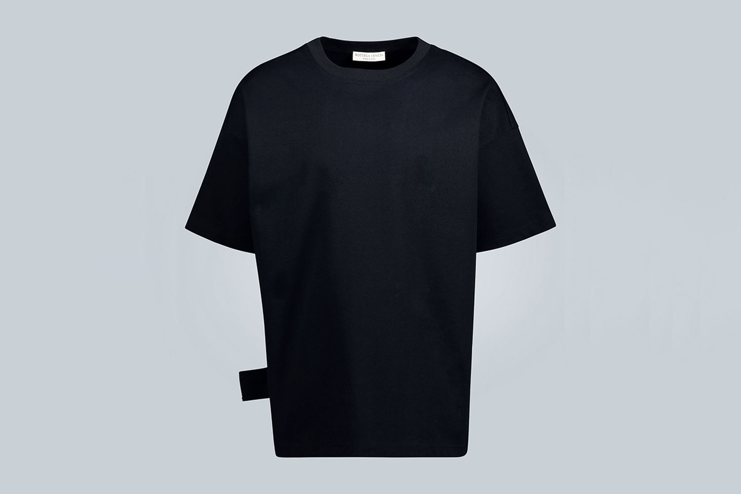 Japanese Cotton T-Shirt