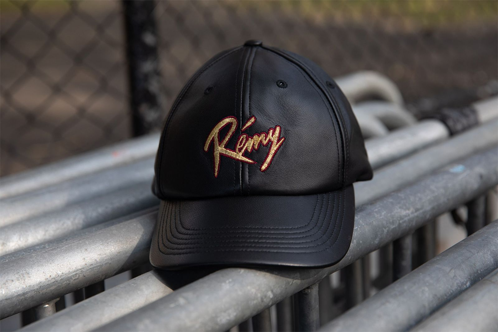remy martin just don cap