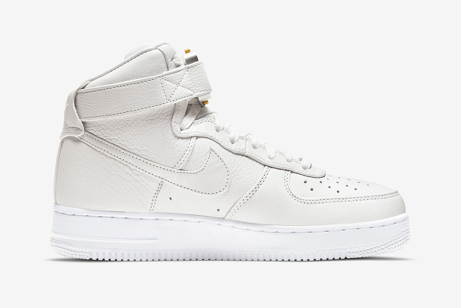 1017-alyx-9sm-nike-air-force-1-high-white-release-date-price-02