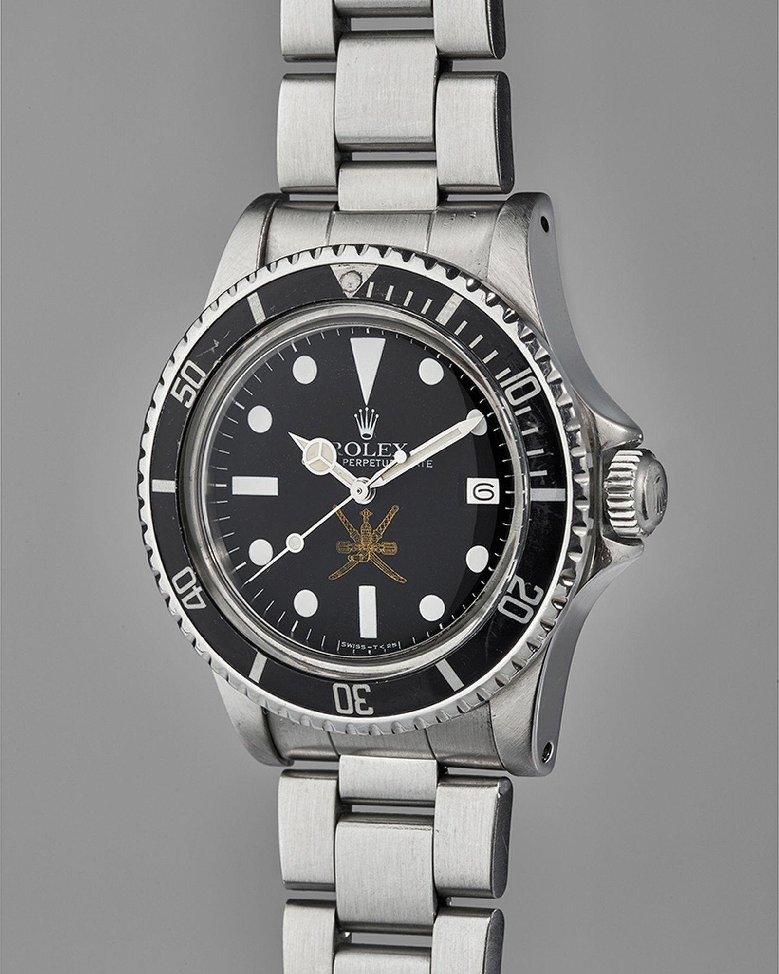rolex-watches-phillips-auction-06