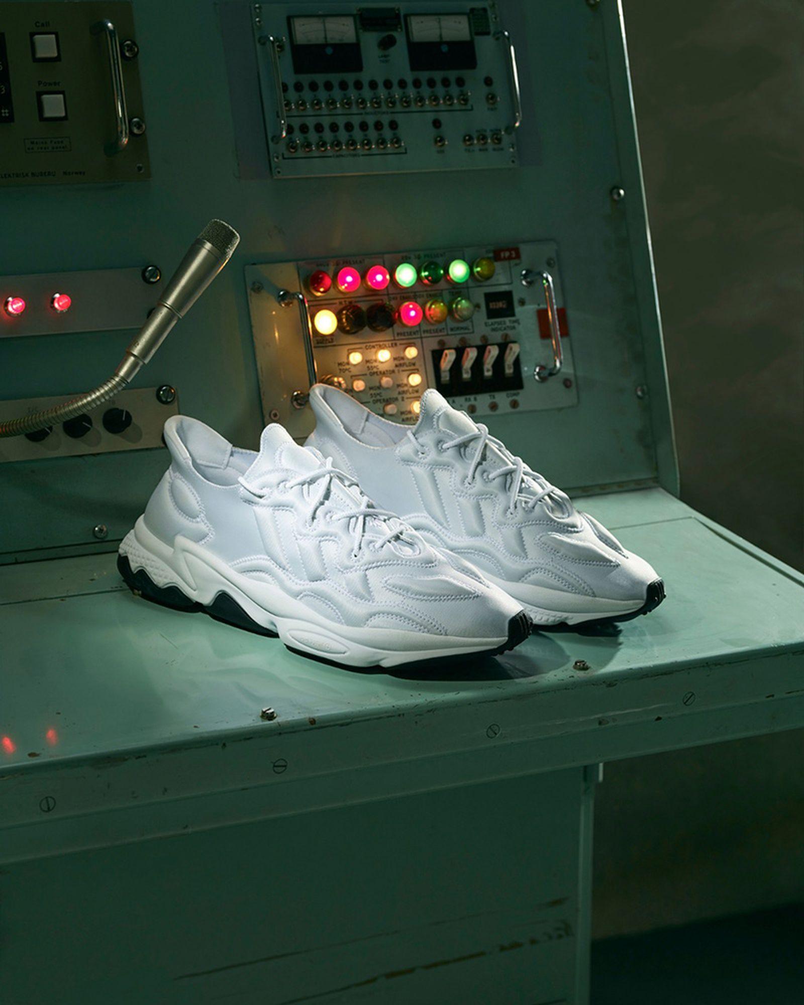 adidas-originals-ozweego-tech-moon-landing-release-date-price-07