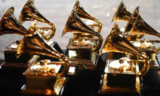 Here Are All the Winners of the 2019 Grammy Awards