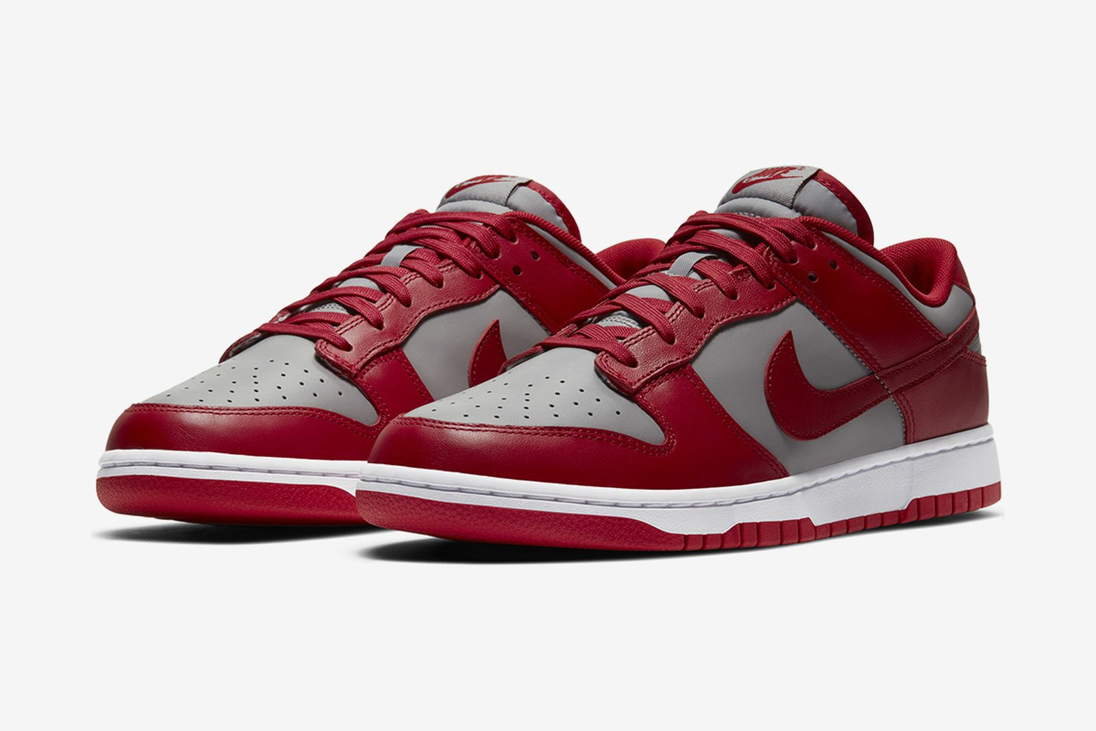 nike-dunk-spring-2021-release-date-price-1-12