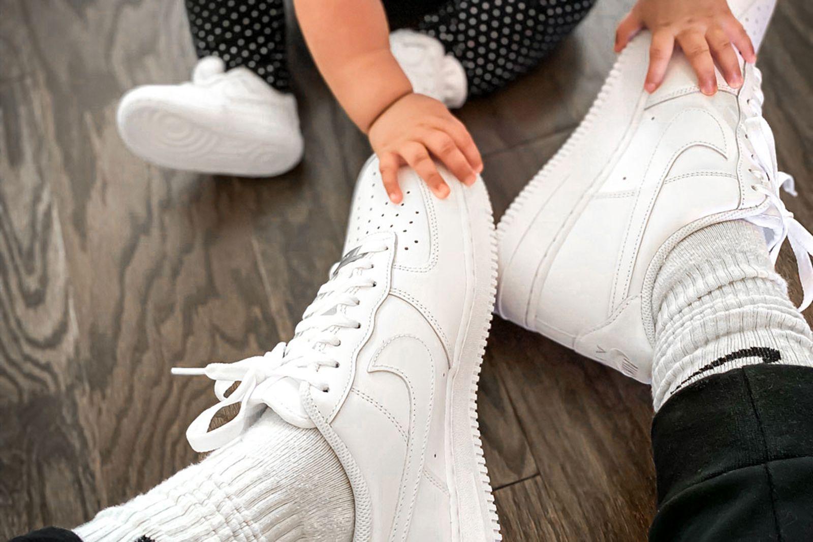 foot-locker-fathers-day