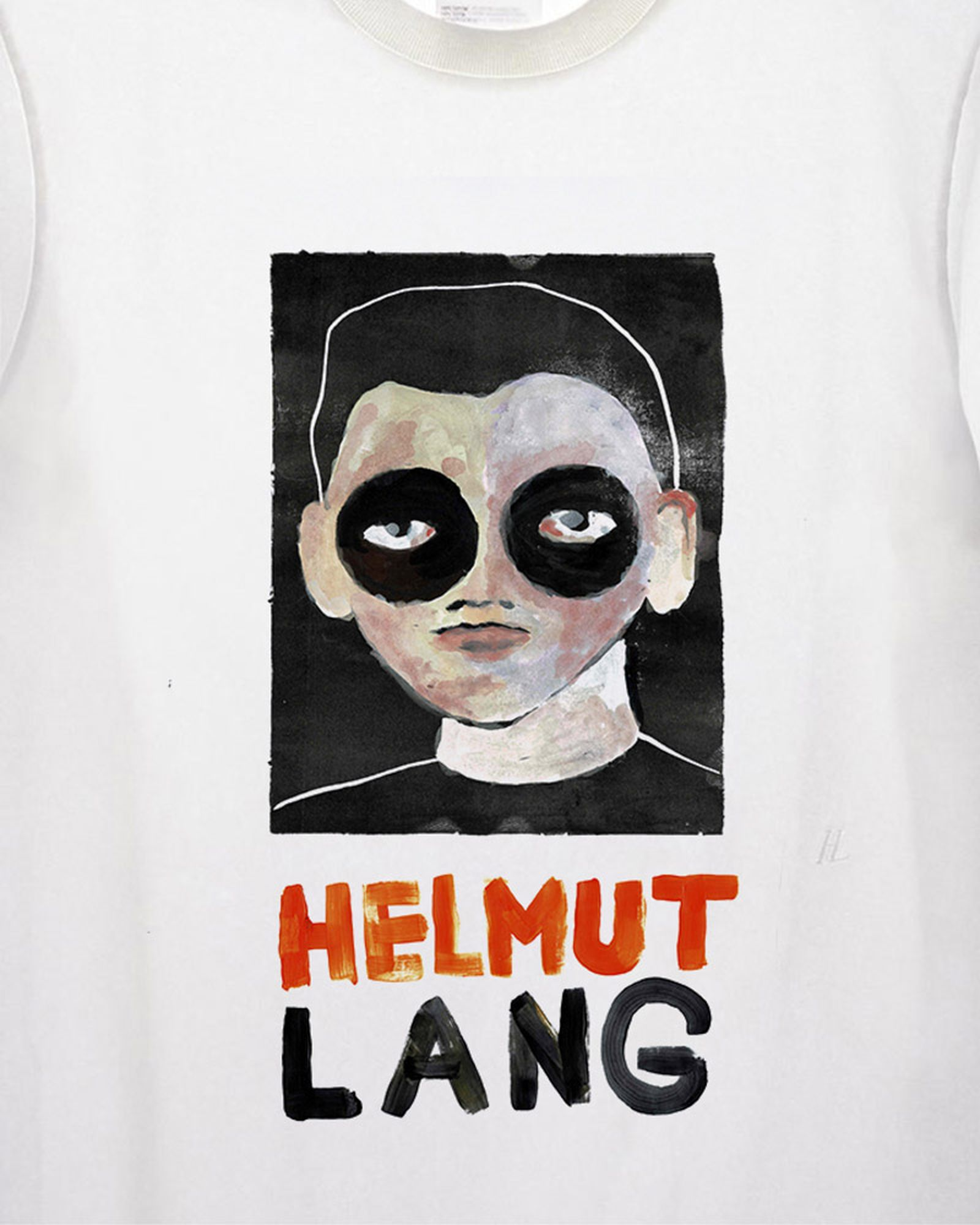 28helmut-lang-t-shirt-design-competition