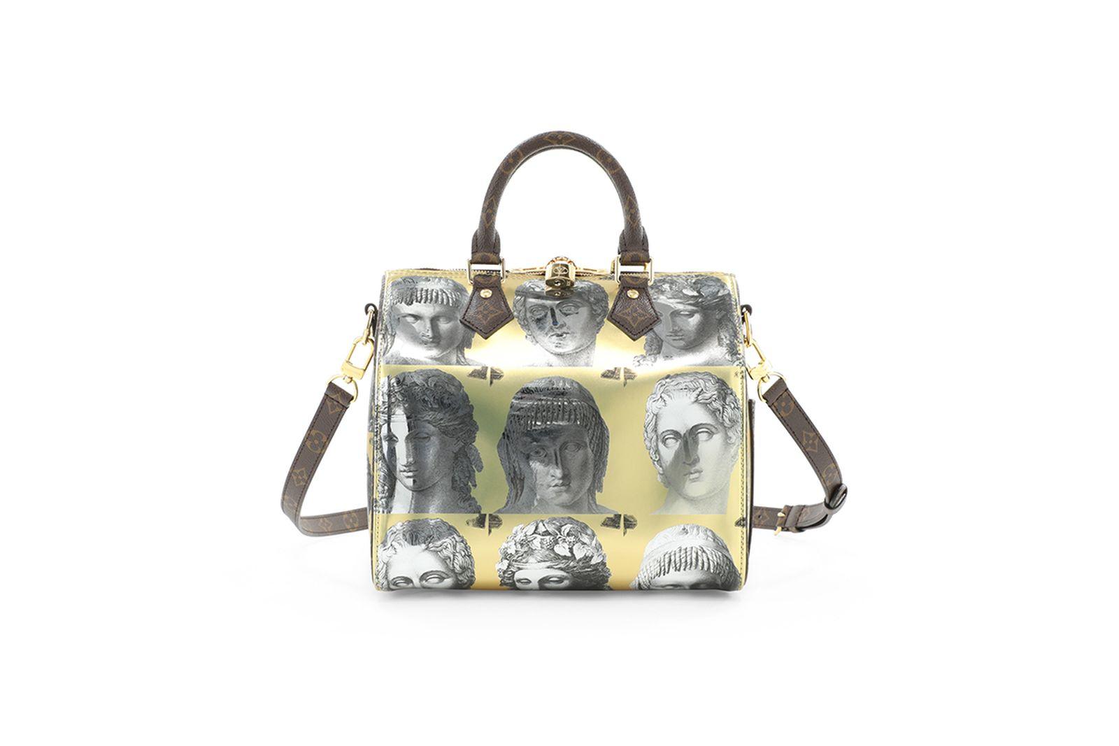 louis-vuitton-fall-winter-2021-accessories-03