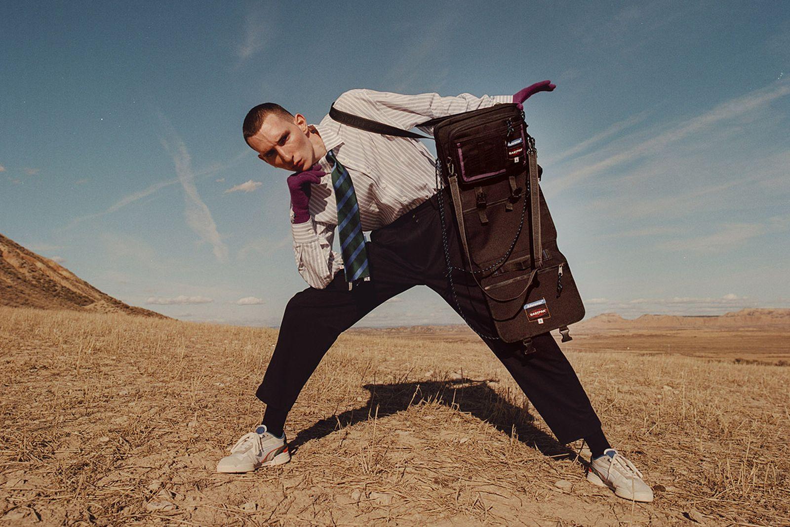 ader-error-eastpak-bags-04