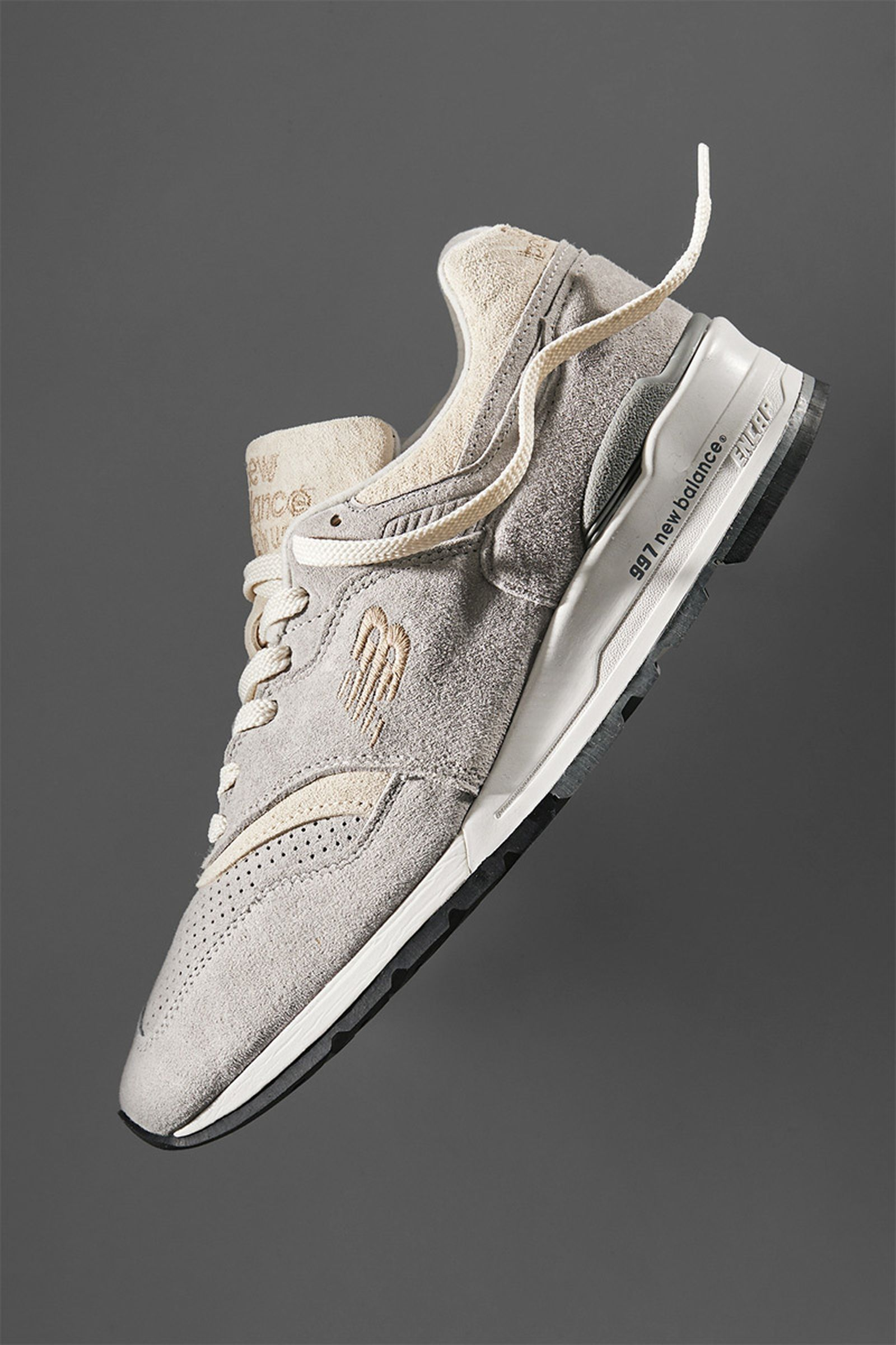todd-snyder-new-balance-triborough-997-release-date-price-05