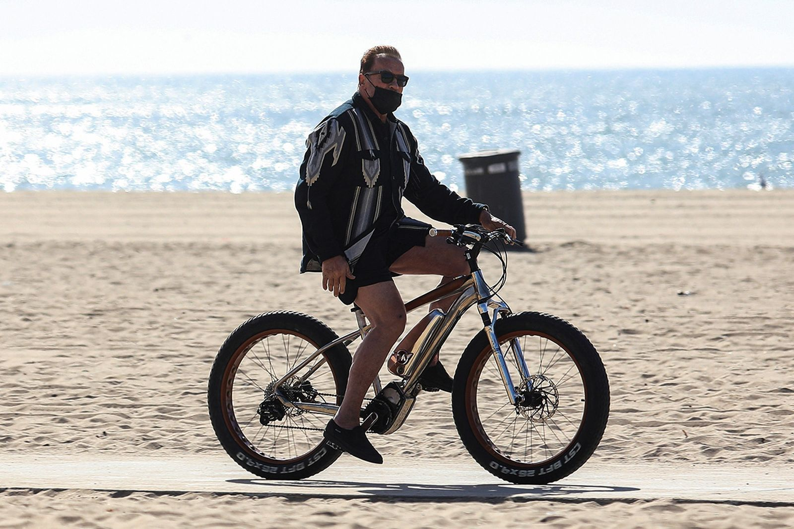 arnies-bike-drip-main