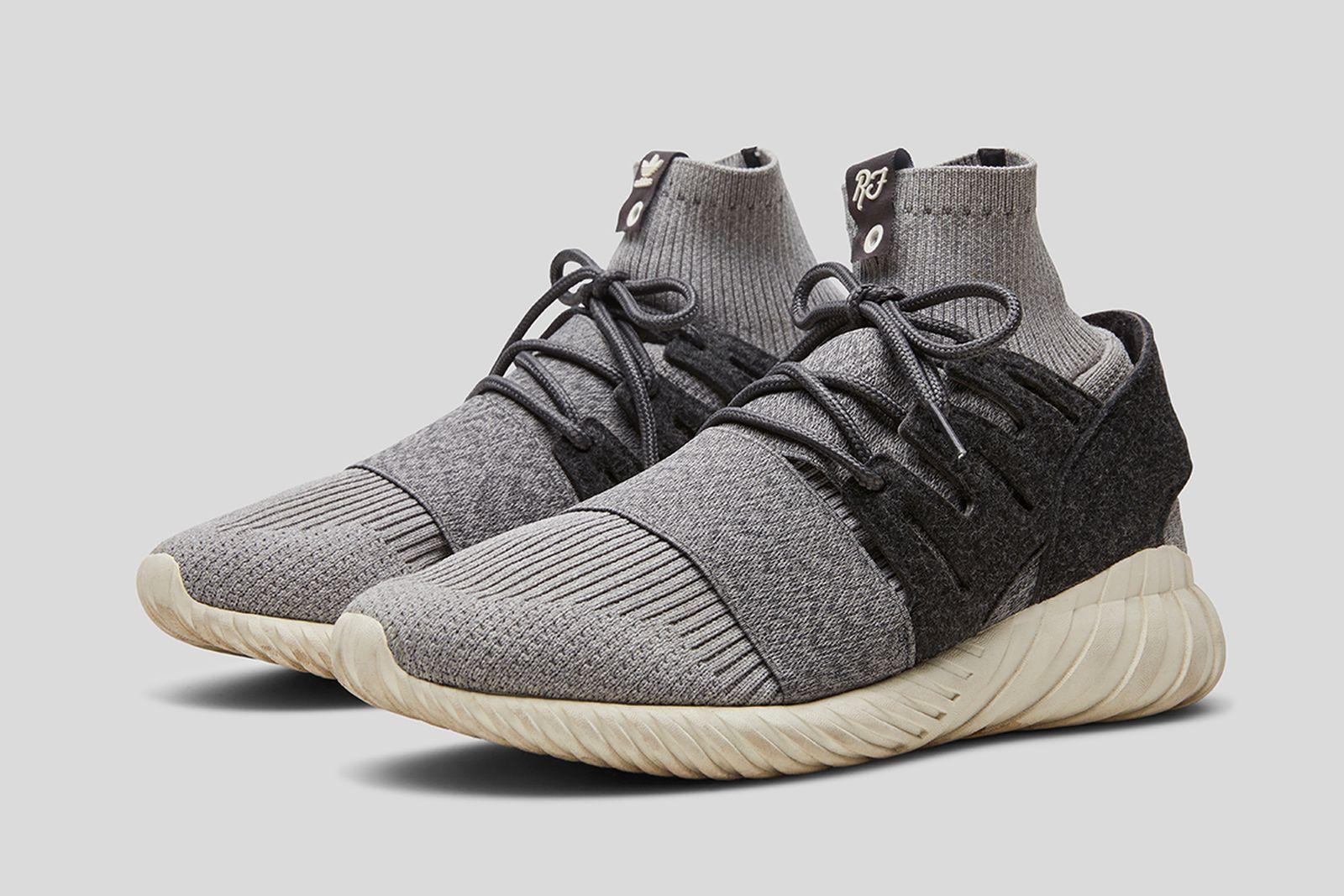 salehe-bembury-grailed-sneaker-sale-02