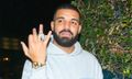 Drake Just Signed a Deal With Live-Streaming Platform Caffeine