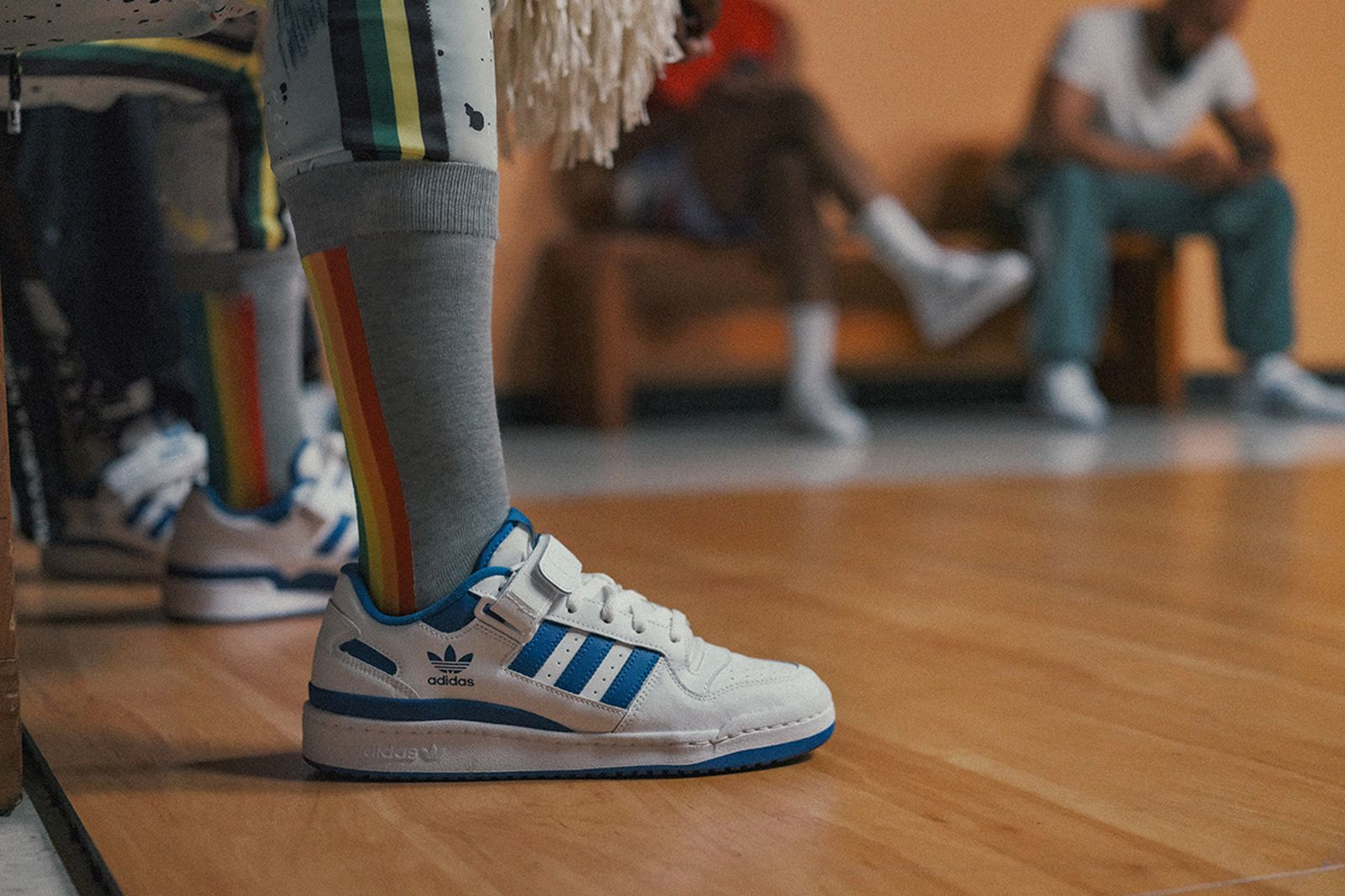 Adidas-Detroit-05