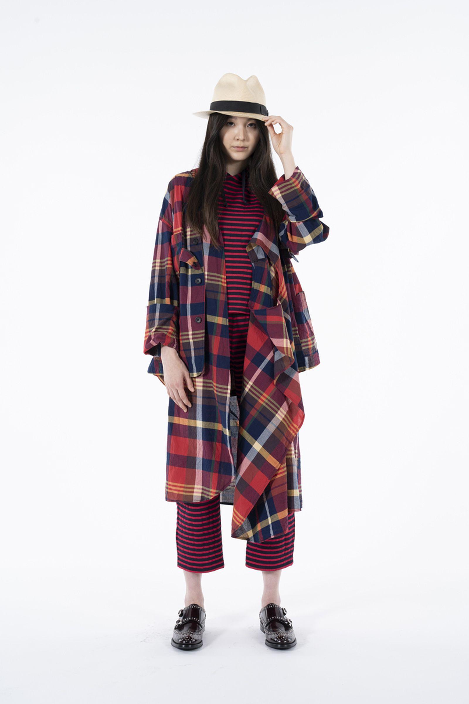engineered-garments-ss21-14