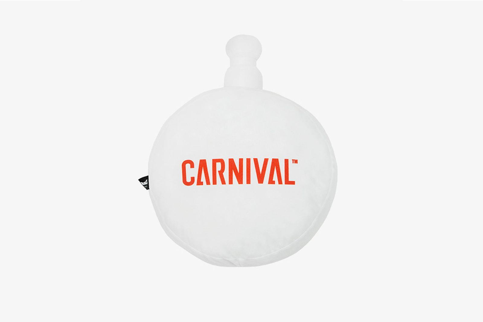carnival-dragon-ball-z-06