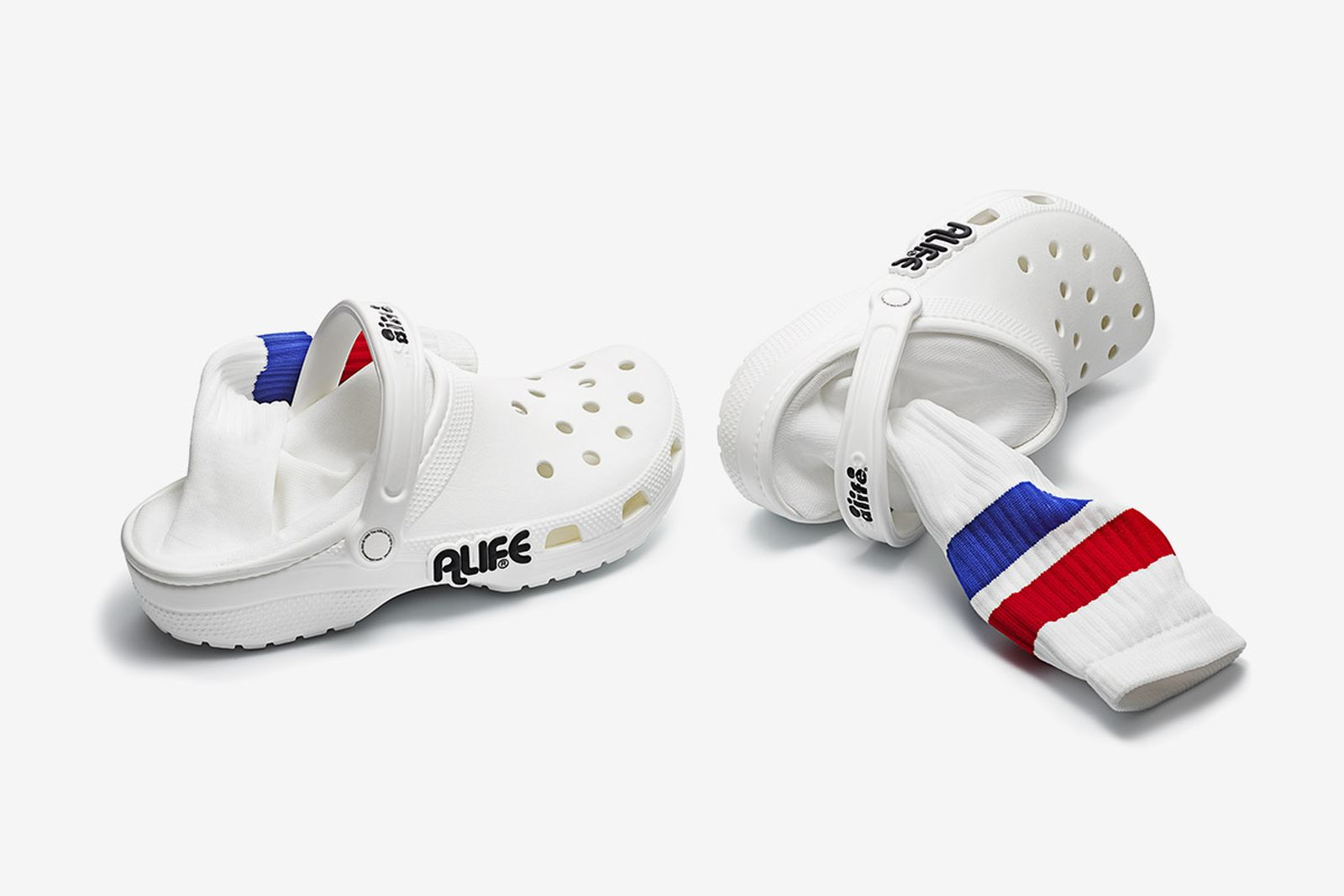 alife-crocs-collaboration-release-date-price-07