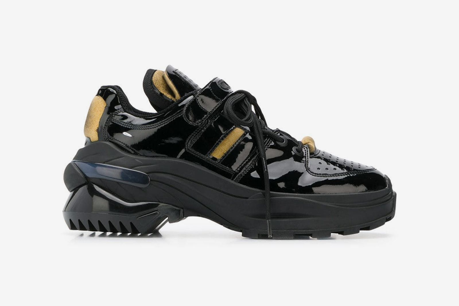 best-maison-margiela-sneakers-01