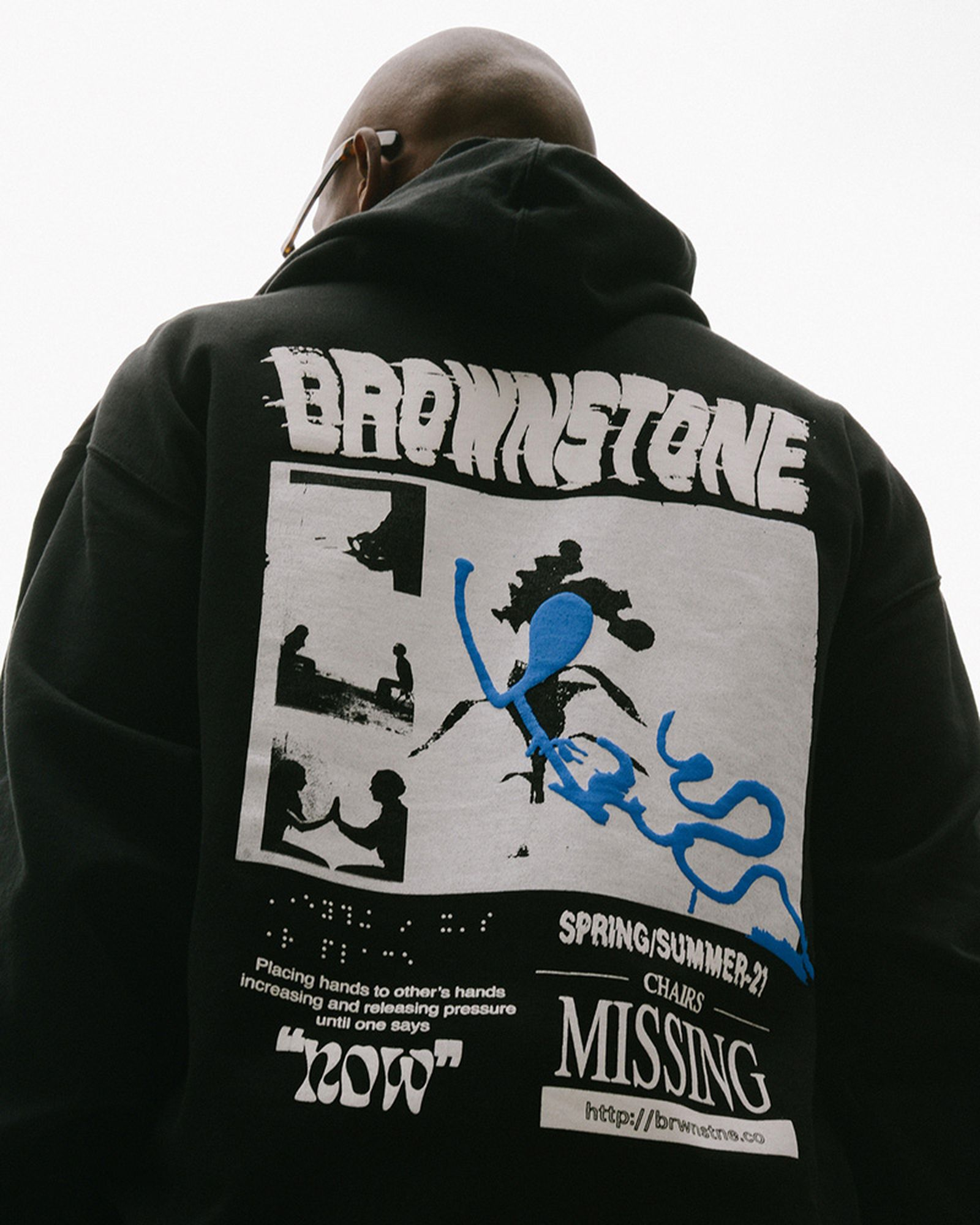 brownstone-spring-summer-2021-collection-ssesnse-13